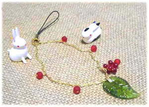 kit_leaf_berrystrap1